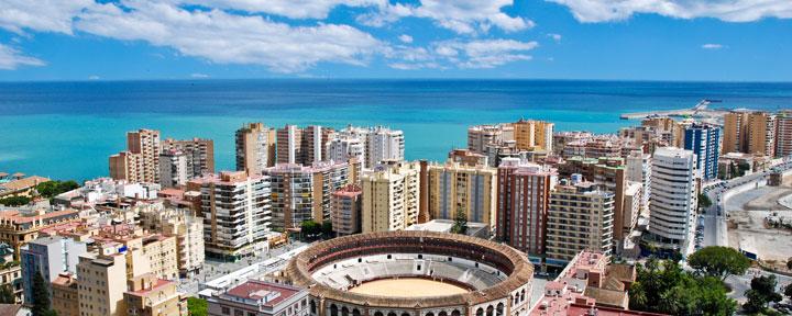 Malaga (7)